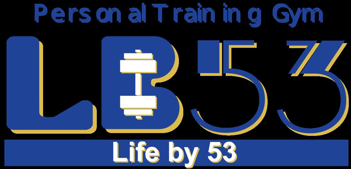 Lifeby53-ロゴデータ(新)